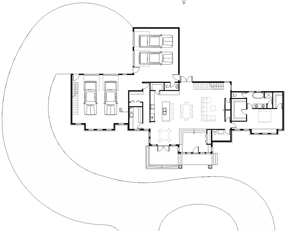 0 comments - Custom Floor Plans
